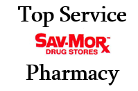 top service pharmacy logo.png