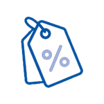 savings_icon.png