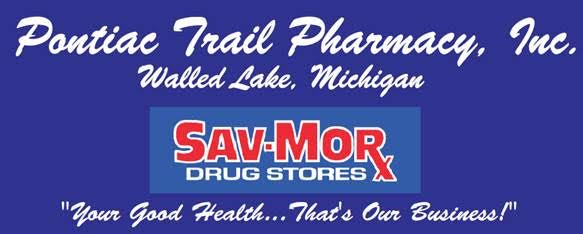 pontiac trail pharmacy sav mor .jpg