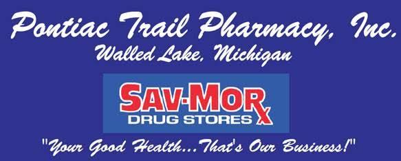 pontiac trail pharmacy sav mor .jpg