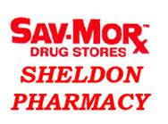 sheldon pharmacy logo.jpg