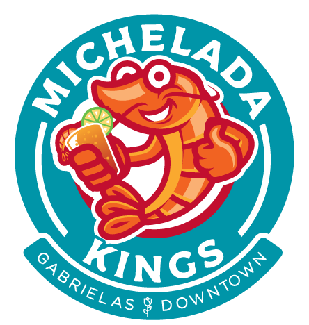 michelada kings