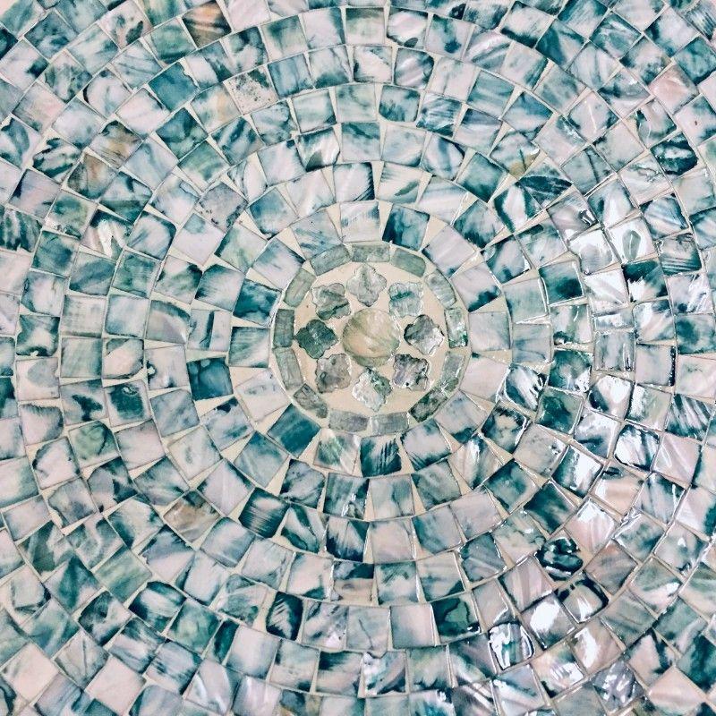 shell-walls-401068-1.jpg