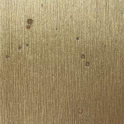 Texture Foil WOE 3044
