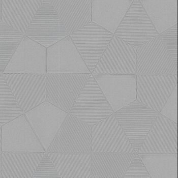 HEX-12-scaled-e1581960695655.jpg