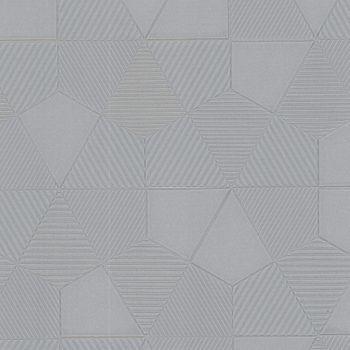 HEX-11-scaled-e1581960432933.jpg