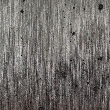 Textured Foil WOE 3040