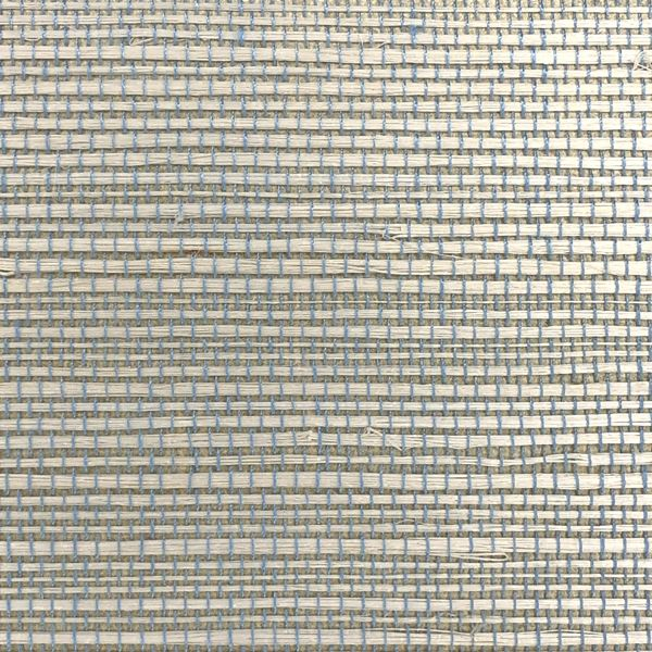 26001.jpg