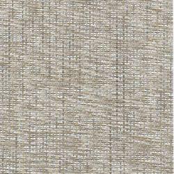 Beige Woven Wallpaper