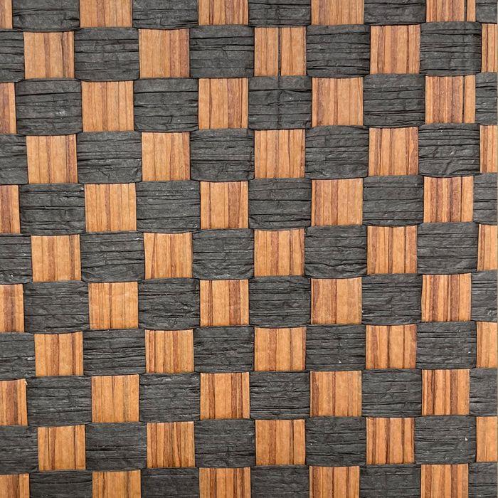Chess NS 37001