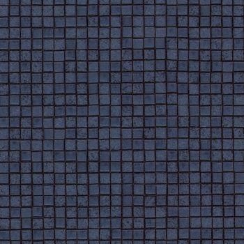 APP-16-scaled-e1582573511959-920x920-1.jpg