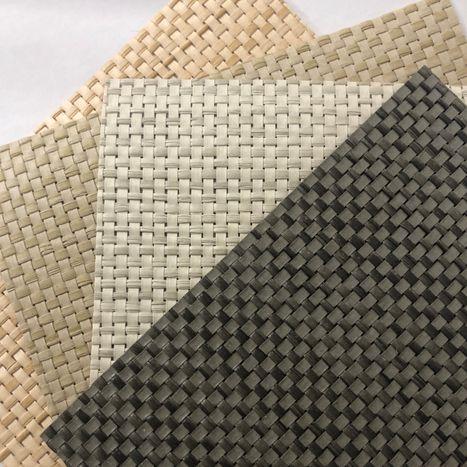 Paper Weave
