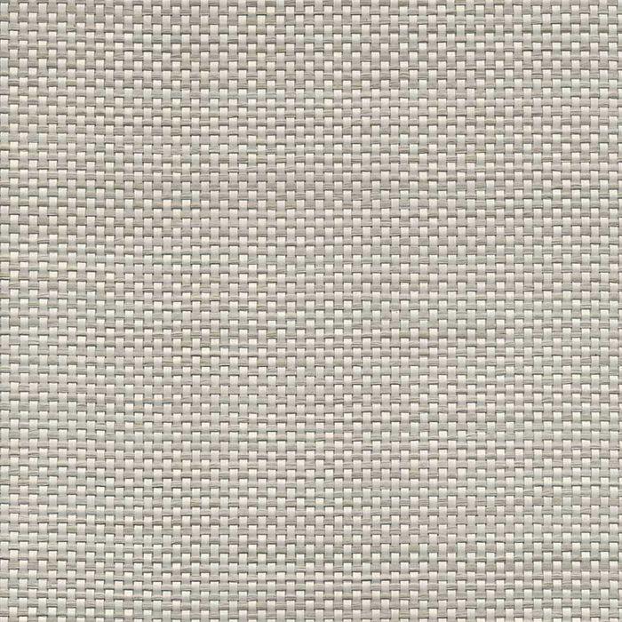 Luxury Textured Woven Wallpaper