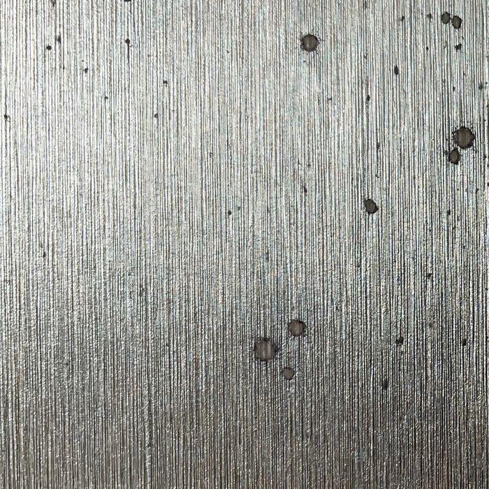 Textured Foil WOE 3041