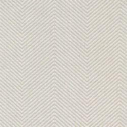 Tan Woven Paper Weave Wallpaper