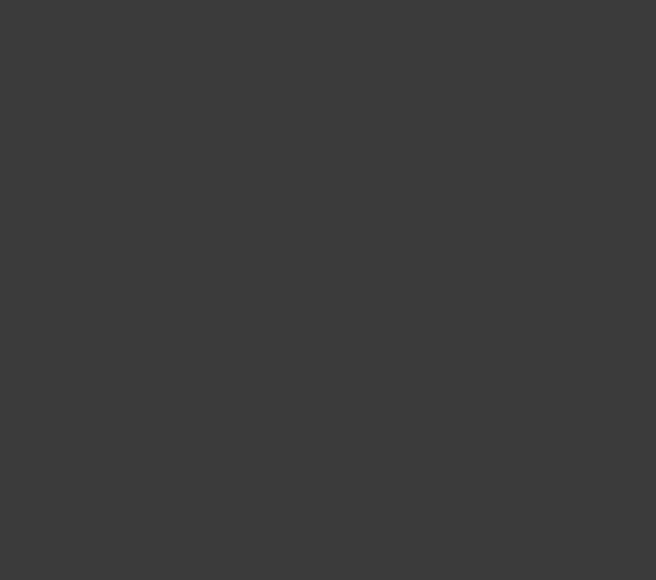 ABA Interiors
