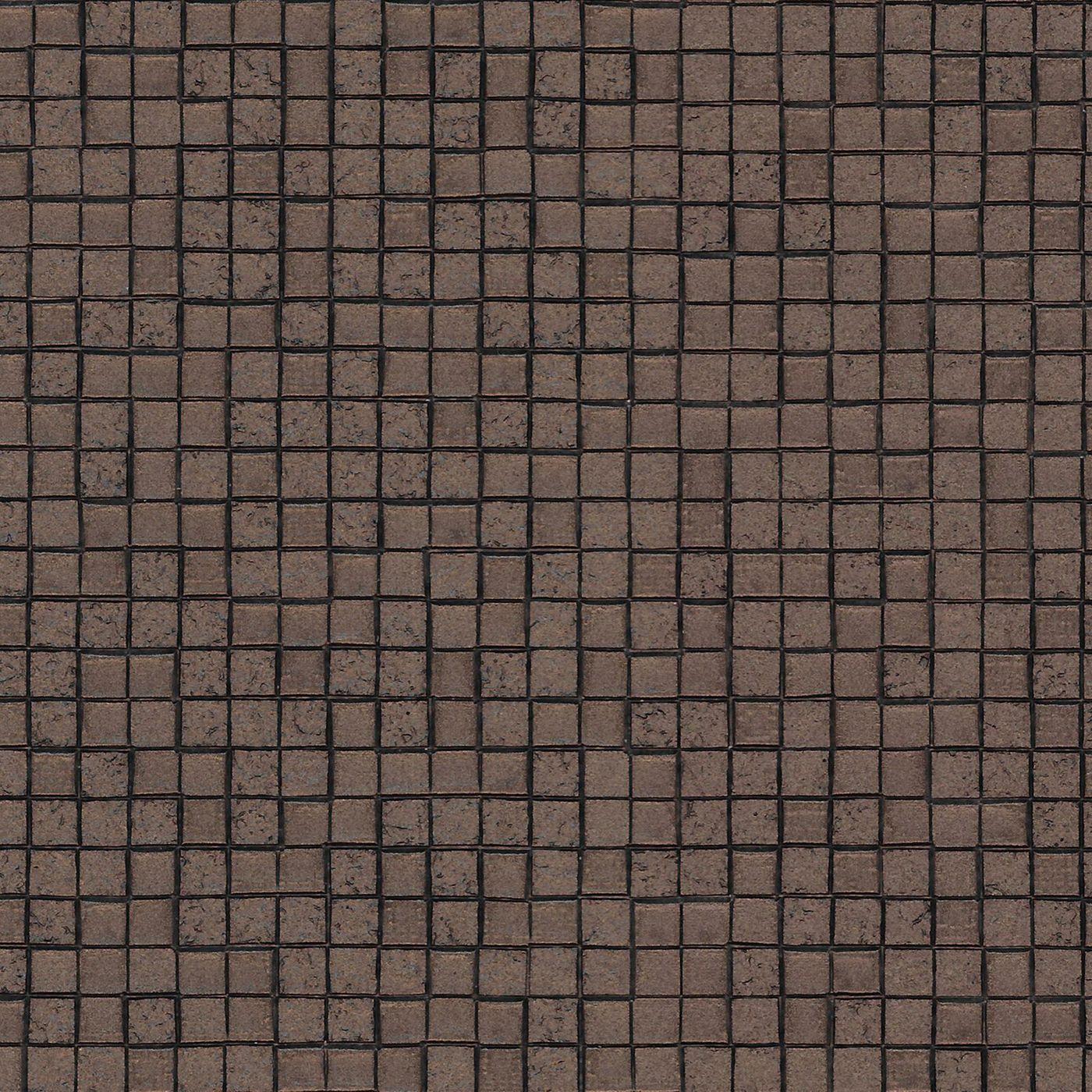 APP-18-scaled-e1582574161198.jpg
