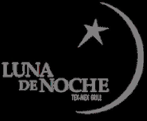 Luna De Noche