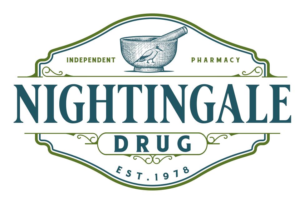 Nightingale Drug