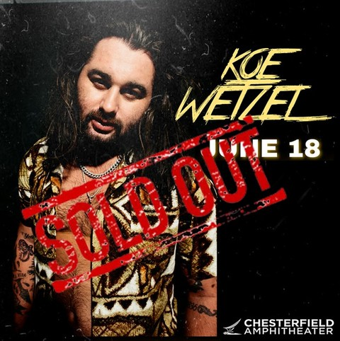 Koe Insta Sold Out.jpg