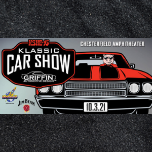 1x1 car show.png