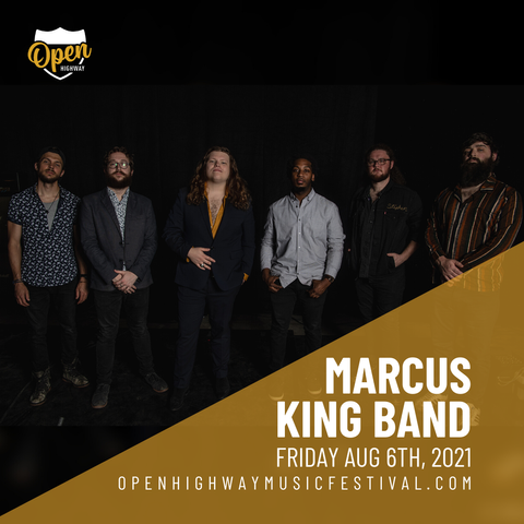 August6thMarcusKingBand.png
