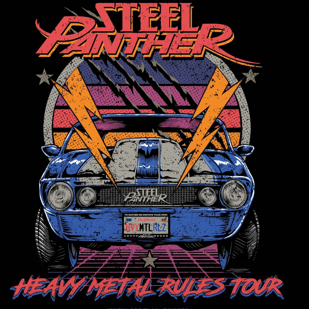 SteelPanther_Chesterfield1x1.jpg
