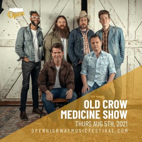 August5thOldCrowMedicineShow.jpg
