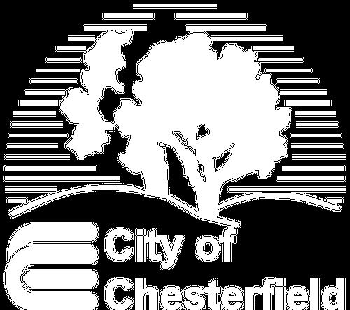 logo temporary