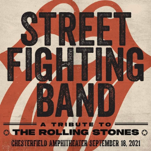 street fighting band 1x1.png