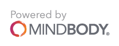 MB-powered-by-logo-primary-radiance-@2x.png