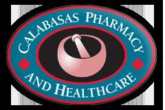 RI- Calabasas Pharmacy And Healthcare Center