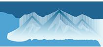 foothills-logo.png