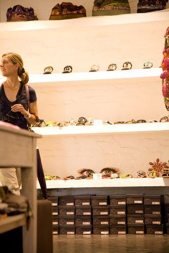 Dopson Shoe Store Venice.jpg