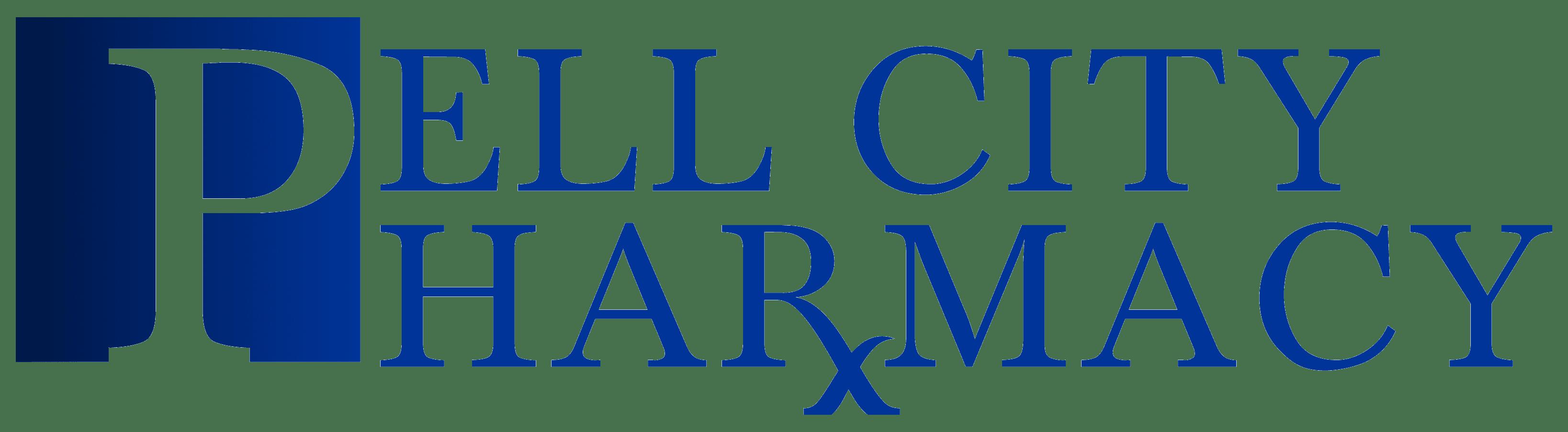 Health News - Pell City Pharmacy | Locally Owned Pharmacy