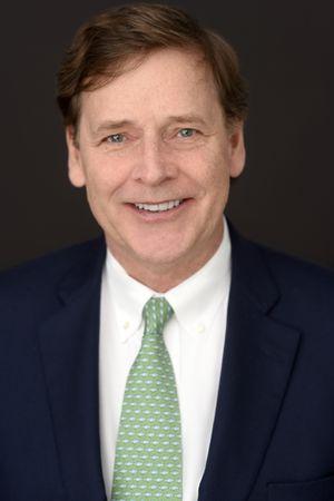 Thomas P  Ogden, Partner - WMD Law