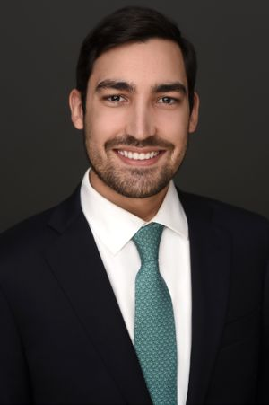 Antonio Guzman photo for WMD website 10.05.2021.jpg