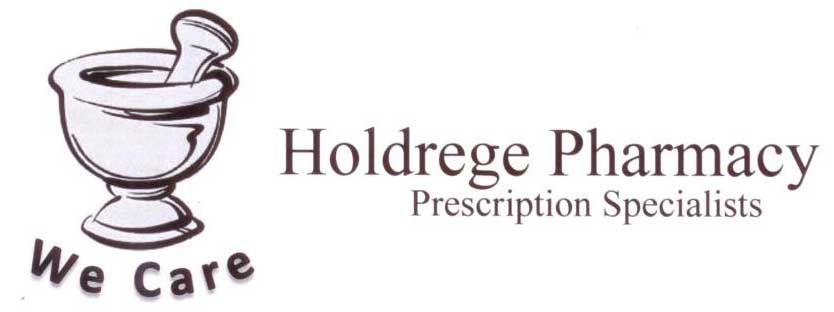 Holdrege Pharmacy