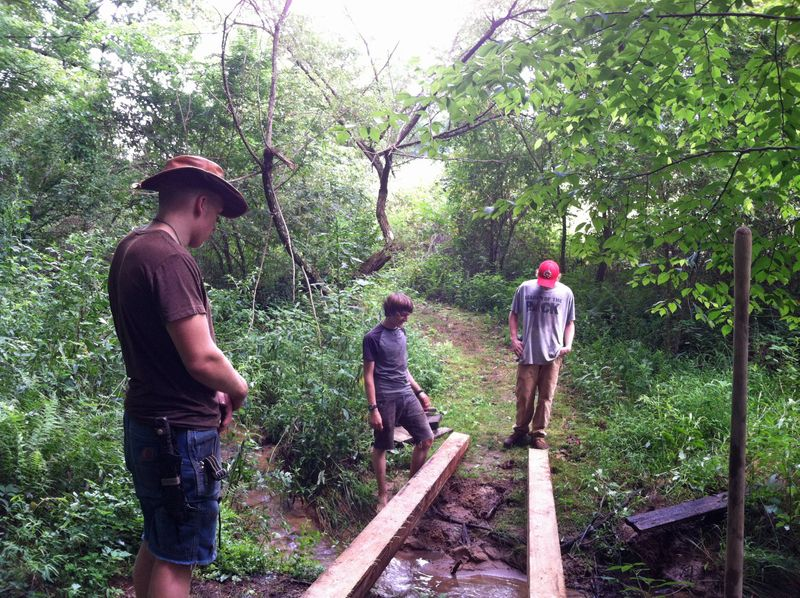 carolyn ashburn - trail work2.jpg