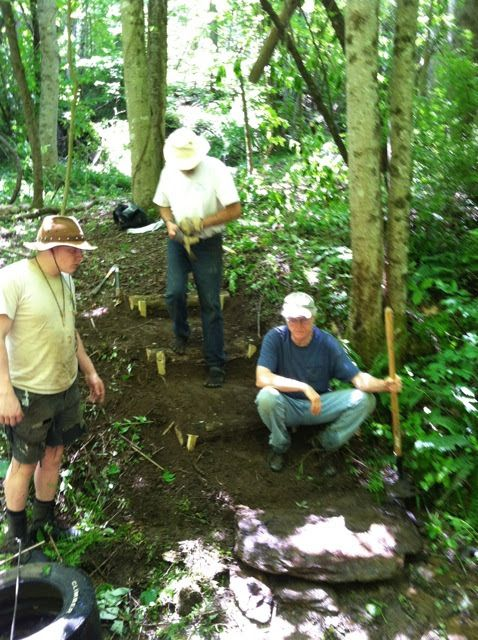 trail work july2019.jpg