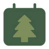 Icon_TL_Calendar.png