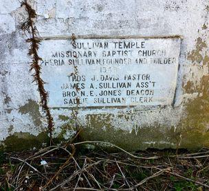 plaque on ST.jpeg