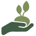 Icon_Member_Gift.png