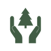 Home_Icons-03.png