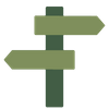 Points_Icon.png
