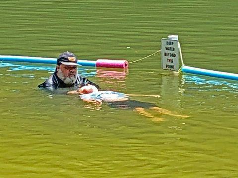 swim lessons may 2019.jpg