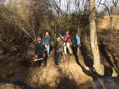 trail crew march.jpg