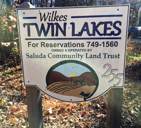 twin lakes isgn.jpeg
