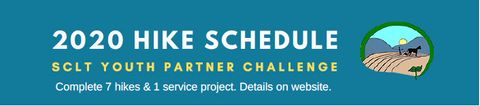Hike schedule SCLT YPC.jpg
