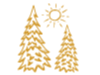 Trees-Sun-Icon-1.png